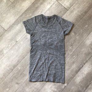 Lululemon Tech Shirt